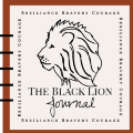 Go to the profile of The Black Lion