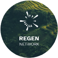 Go to the profile of Regen Network