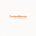 Go to the profile of ContentMantra