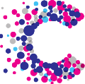 Go to the profile of Cancer Research UK Tech Team