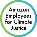 Go to the profile of Amazon Employees for Climate Justice
