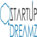 Go to the profile of Startup Dreamz