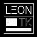 Go to the profile of Leon TK