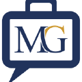 Go to the profile of Monica N. Goyal L.P.C.