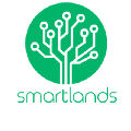 Go to the profile of Smartlands