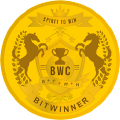 Go to the profile of Bitwinner coin