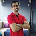 Go to the profile of Julio Rodrigues