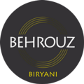 Go to the profile of Behrouz Biryani