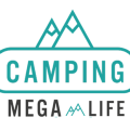 Go to the profile of Megacampinglife