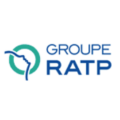 Go to the profile of GroupeRATP