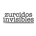 Go to the profile of zurcidos invisibles