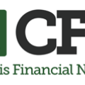 Cannabis Financial Network