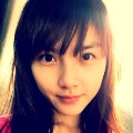 Go to the profile of RuFang
