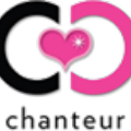 Go to the profile of Chanteur