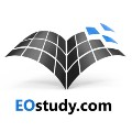 Go to the profile of EOStudy Academy