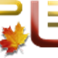 Go to the profile of Maple Labs