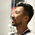 Go to the profile of Frank Jiang 江彥良
