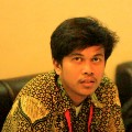 Go to the profile of Achmad Alimin