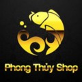 Go to the profile of Phong Thủy Shop