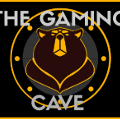 The Gaming Cave