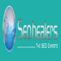 Go to the profile of SEO HEALERS