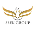 Go to the profile of Seek Academy
