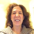 Go to the profile of Cathy Prichard