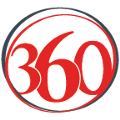 Go to the profile of 360 Finance