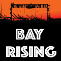 Go to the profile of Bay Rising