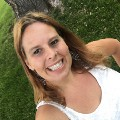 Go to the profile of Lauren Zolecki-Polzin, Online Trauma Coach