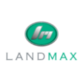 Go to the profile of Land Max Autoservice LLC