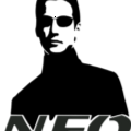 Go to the profile of Neo