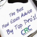 Go to the profile of CRC Advisor Noida