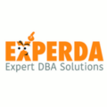 Go to the profile of Experda — Expert DBA Solutions