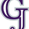 Go to the profile of Grand Junction Rockies