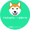 Go to the profile of aKagreen.co