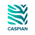 Go to the profile of Caspian