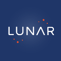 Go to the profile of Lunar Labs