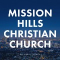 Go to the profile of Mission Hills