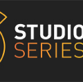 Go to the profile of Studio Series