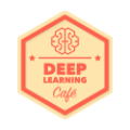 Deep Learning Cafe