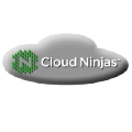Go to the profile of Cloud Ninja