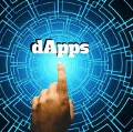 Go to the profile of everythingaboutdapps