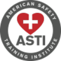 Go to the profile of American Safety Training Institute