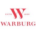 Go to the profile of Warburg Realty