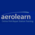 Go to the profile of Aerolearn