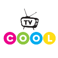 Go to the profile of CoolTV Vietnam