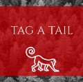 Go to the profile of TagATail