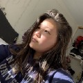 Go to the profile of Caitlin Kim
