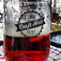 Craft Beer Festivals